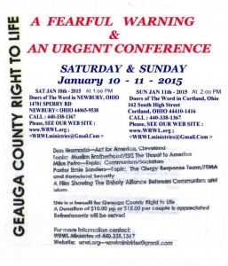Conference-Warning-1-10-11-2015 - ENLARGED